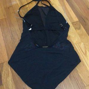 Laundry By Shelli Segal Swim - Laundry by Shelli Segal swimsuit